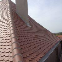 Details toiture 4