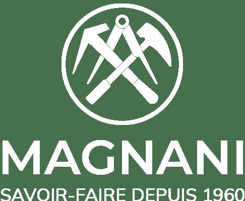 Toitures Magnani